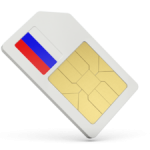 How to buy a Russian SIM card for your smartphone