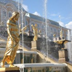 peterhof-gardens-featured-image