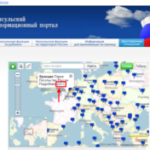 apply-for-a-russian-visa-living-abroad