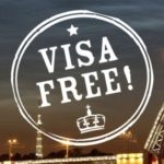 travel-russia-without-visa