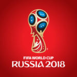 2018 Russia World Cup - Travel Guide